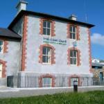 Tramore Coastguard Station
