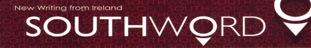 Southword Online Journal-Header
