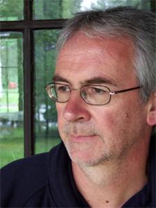 Mark Roper