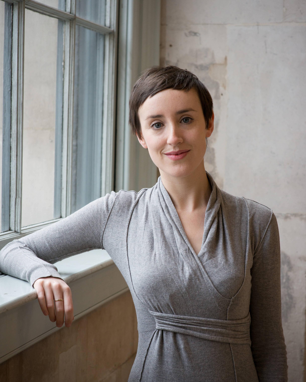 Jessica Traynor